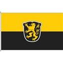 V-Auerbach/Vogtl.
