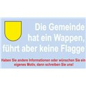V-Bösenbrunn