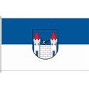 V-Elsterberg