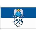 V-Falkenstein/Vogtl.