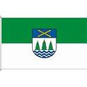 V-Grünbach