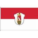 V-Lengenfeld
