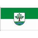 V-Limbach