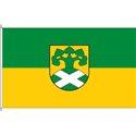 V-Neustadt/Vogtl.