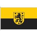 V-Oelsnitz/Vogtl.