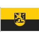 V-Schöneck/Vogtl.