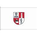 V-Steinberg