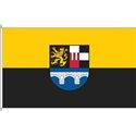 V-Weischlitz
