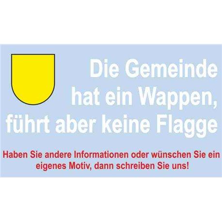 Fahne Flagge V-Werda
