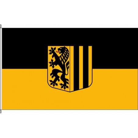 DD-Dresden