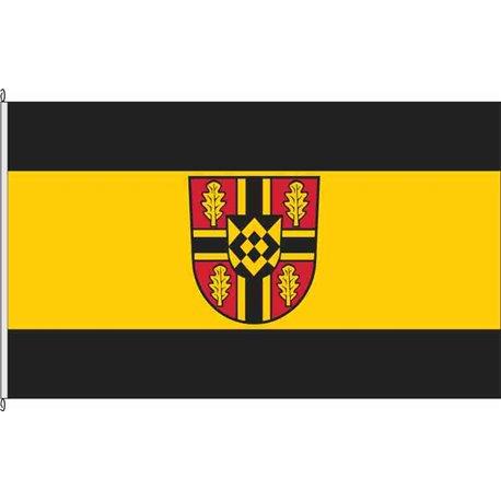 Fahne Flagge SAW-Diesdorf