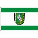 SAW-Mieste