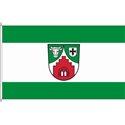 SAW-Kuhfelde