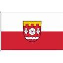 SAW-Wallstawe *