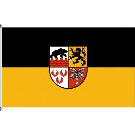 ABI-Landkreis Anhalt-Bitterfeld