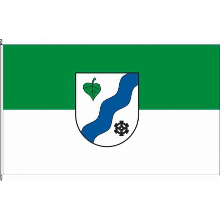 ABI-Bornum