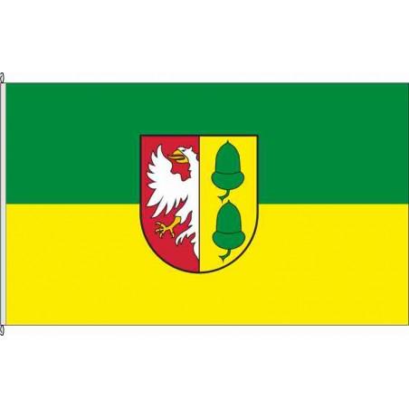 ABI-Grimme