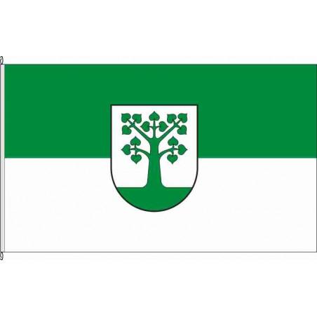 ABI-Lindau (Anhalt)
