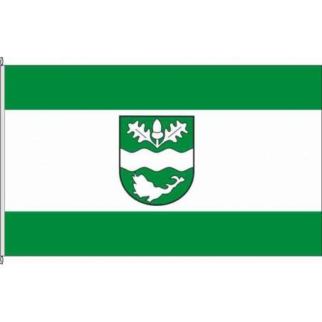 ABI-Nedlitz (Fläming)