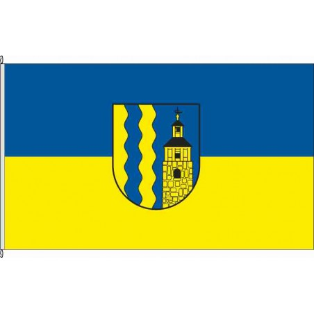 ABI-Walternienburg