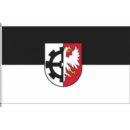 ABI-Zernitz