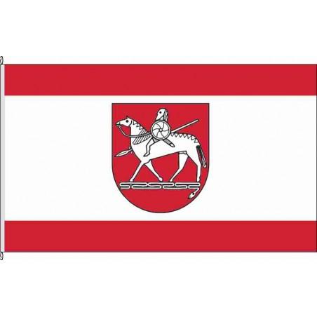 BK-Landkreis Börde
