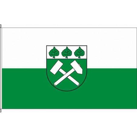 BK-Beendorf