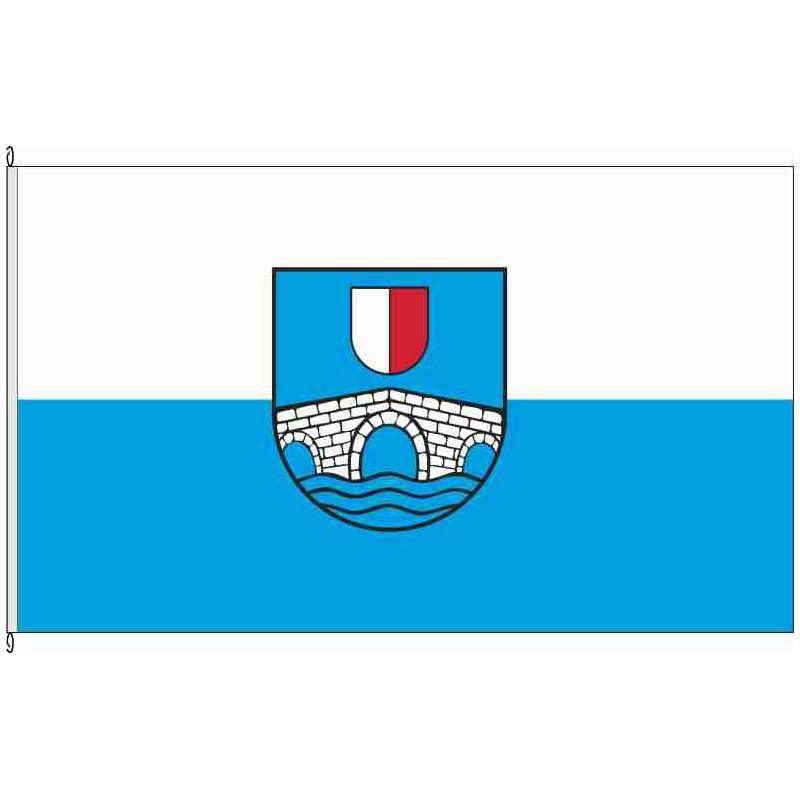 Fahne Flagge BK-Krottorf