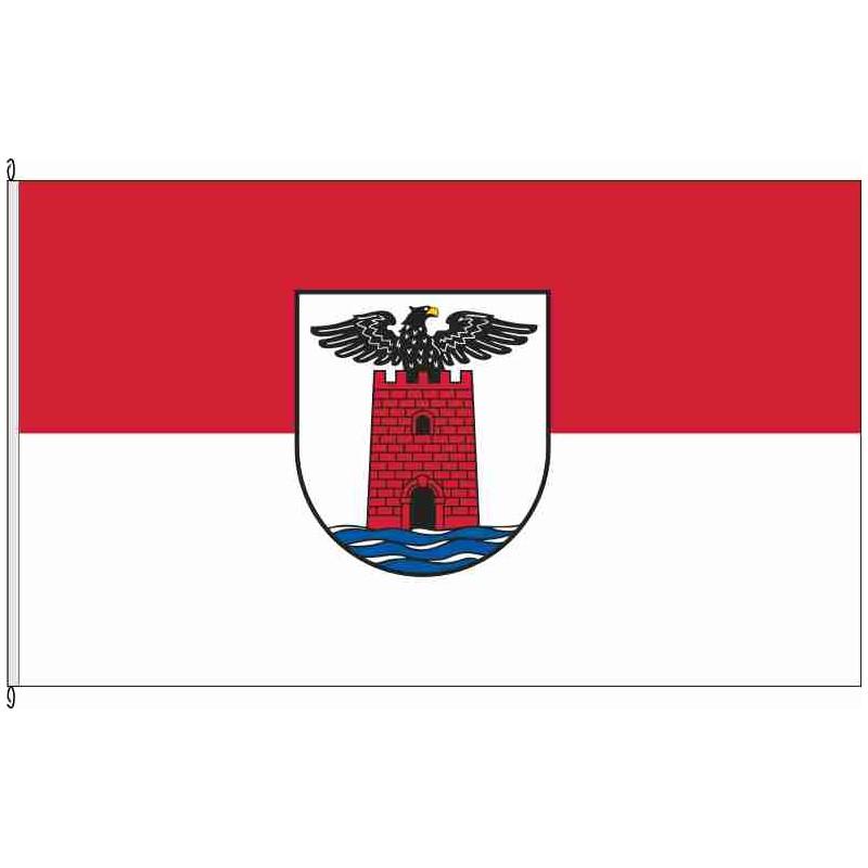Fahne Flagge BK-Heinrichsberg