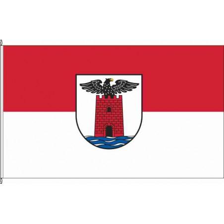 BK-Heinrichsberg