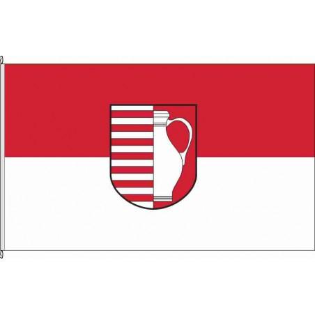 BK-Sommersdorf