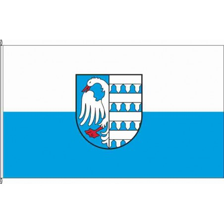 BK-Ummendorf