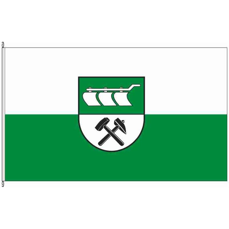 Fahne Flagge BK-Zielitz