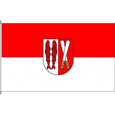HZ-Landkreis Harz