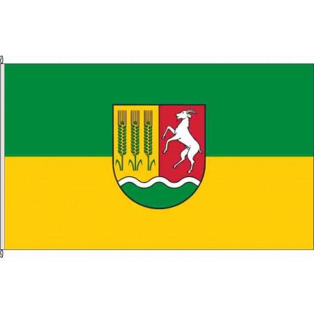 JL-Nielebock