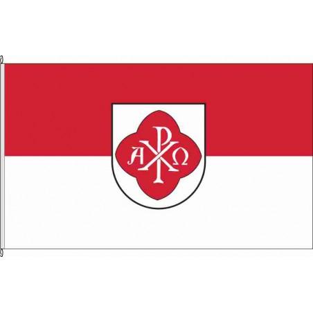 JL-Friedensau