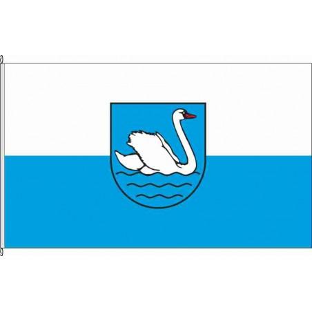 JL-Krüssau