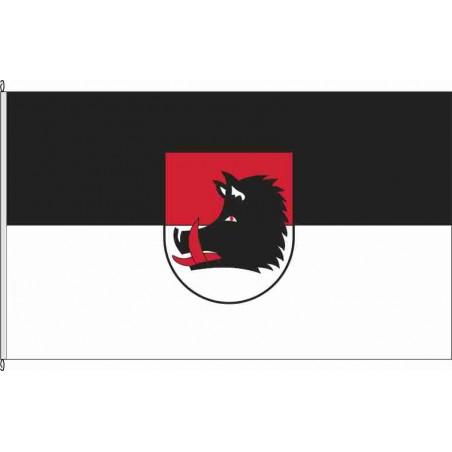 JL-Schweinitz