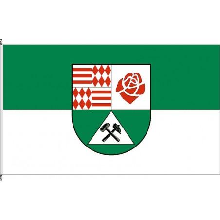MSH-Landkreis Mansfeld-Südharz