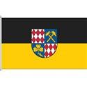 MSH-Klostermansfeld