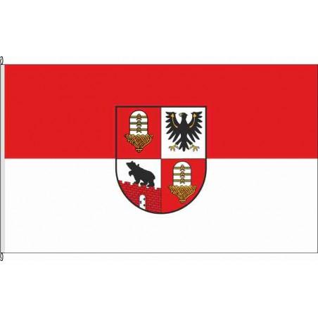 SLK-Salzlandkreis