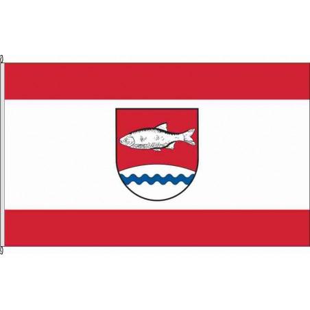 SDL-Fischbeck