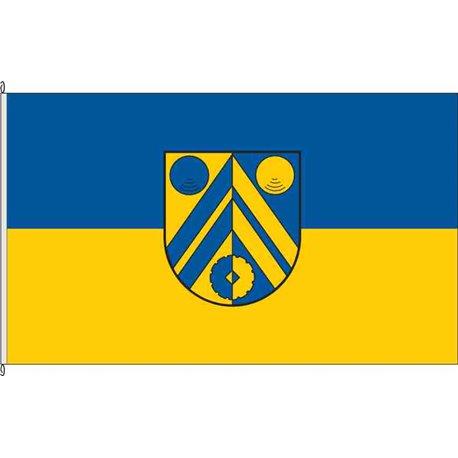 Fahne Flagge UH-Ballhausen