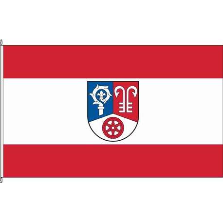 Fahne Flagge UH-Dünwald