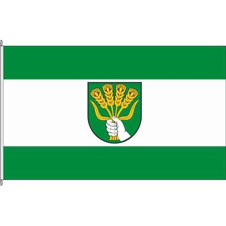 Fahne Flagge UH-Körner