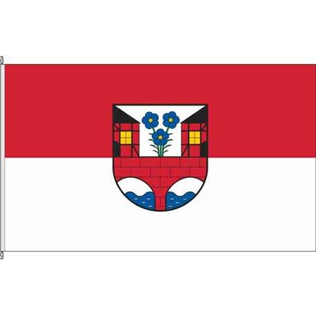 Fahne Flagge GTH-Herrenhof