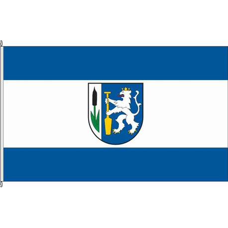 Fahne Flagge GTH-Petriroda