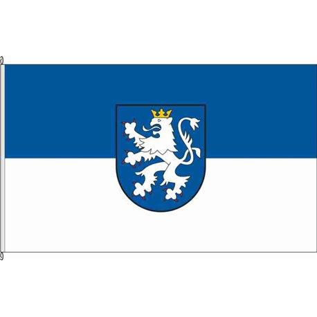 Fahne Flagge AP-Blankenhain