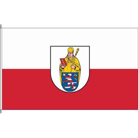 Fahne Flagge AP-Buttelstedt