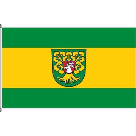 Fahne Flagge AP-Troistedt